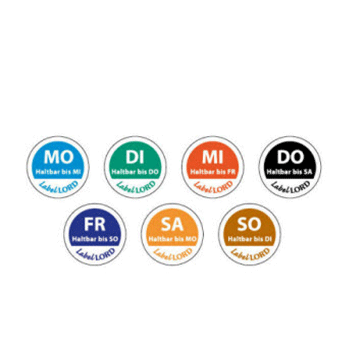 pflicht kennzeichnung von lebensmitteln